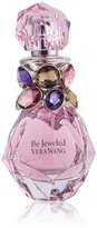 Vera Wang Be Jeweled By Eau De Parfum Spray 1.7 Oz
