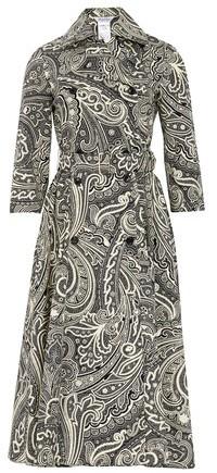 Max Mara Addobbo dress