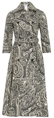 Max Mara Addobbo dress