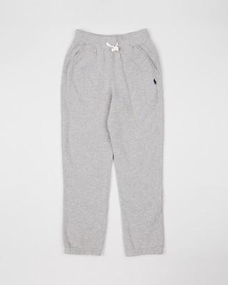 Polo Ralph Lauren Pull On Pants - Teens