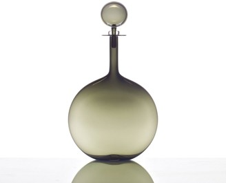 Jonathan Adler Joe Cariati Small Flask Decanter