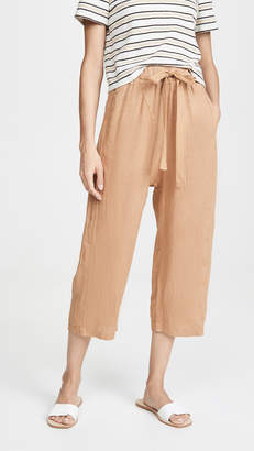 Stateside Linen Pants