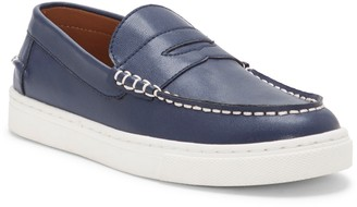 Vince Camuto Penny Loafer