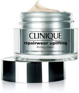 Clinique Repairwear Firm Uplifting Cream Skin Type 1