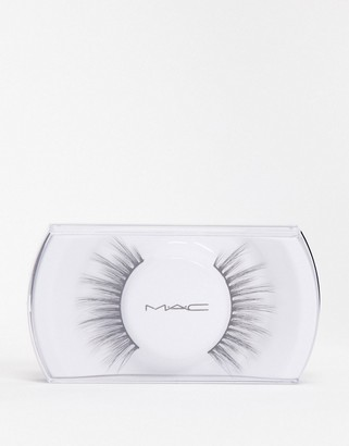 M·A·C MAC False Lash - 87 Maximalist Lash