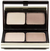 Kevyn Aucoin The Eyeshadow Duo - Vellum Shimmer/ Shimmering Wheat No. 202