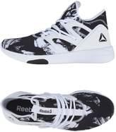 Reebok Low-tops & sneakers - Item 11231565