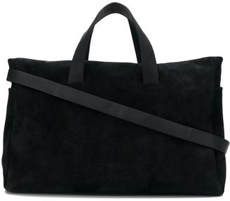 Marsèll large shopper tote bag