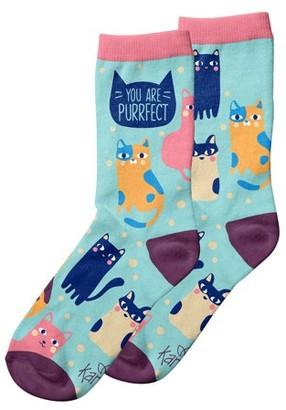 Karma Socks, Llama