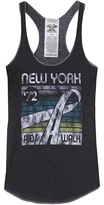 Signorelli New York Aids Tank