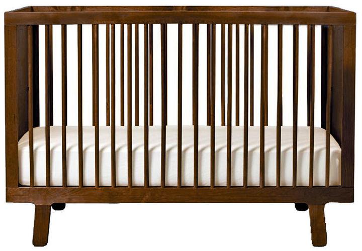 Oeuf Sparrow Crib