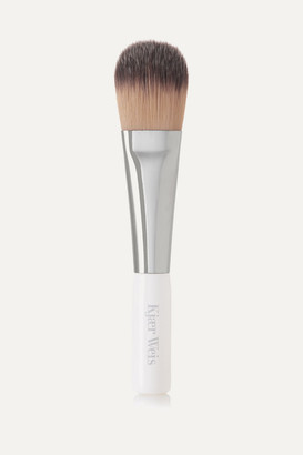 Kjaer Weis Blush Brush - Colorless