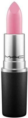 M·A·C Satin Lipstick
