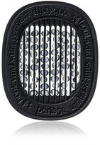 Diptyque Pine Capsule Electric Diffuser Refill