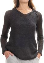Tommy Bahama Devlin Hoodie - Wool Blend (For Women)