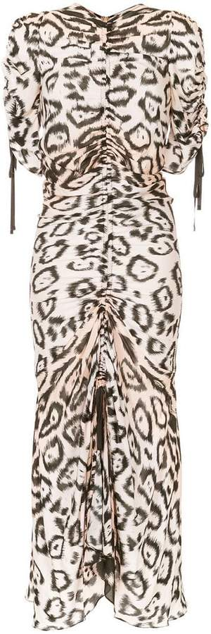 Alice McCall Animale dress