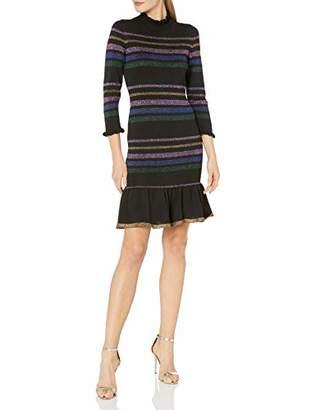 Shoshanna Women's Evette Dress
