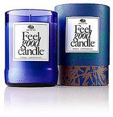 Origins Feel Good Candle - Neroli, Orange & Vanilla