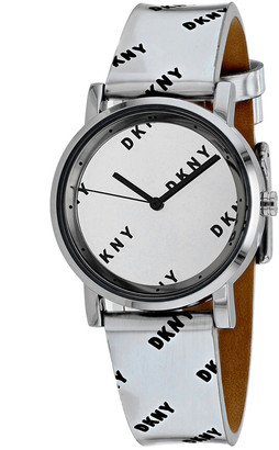 Dkny Women's Soho Watch