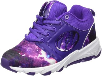 Heelys Hightail Sneaker (Little Kid/Big Kid)