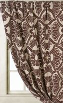 Windermere Curtain