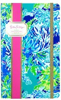 Lilly Pulitzer Journal - Pink