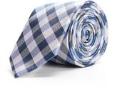 SABA Barney Tie