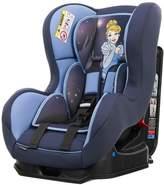 Disney Cinderella Group 0+1 Car Seat