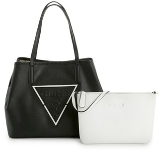 G by Guess Palmer Tote
