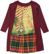 Junior Gaultier Dresses - Item 34674377