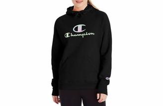 Champion Women's Surf Landscape Athletic Swimsuit Set