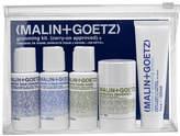 Malin+Goetz MALIN + GOETZ Grooming Kit