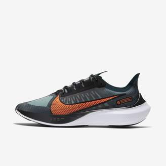 Nike Men's Running Shoe Zoom Gravity