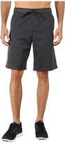 The North Face Ampere Shorts