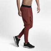Nike Essentials Men's Pants