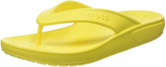 Crocs Classic II Flip unisex-adult Classic Ii Flip Flops