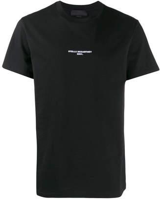 Stella McCartney Stella Jersey T-shirt