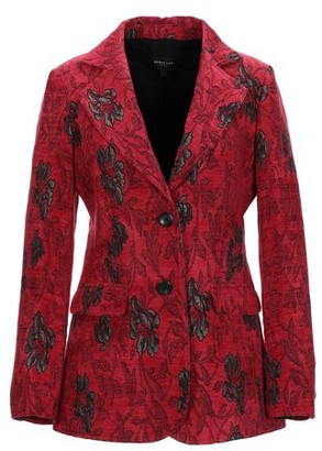 Derek Lam Suit jacket