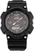 Casio Wrist watches - Item 58034569