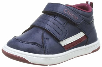 Chicco Men's Polacchino Gionix Ankle