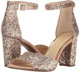 Jessica Simpson Sherron 2 Women's Shoes