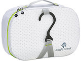 Eagle Creek Pack-It SpecterTM Wallaby Hanging Toiletry Bag