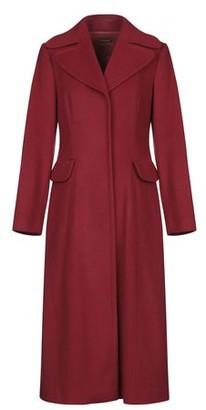 Maliparmi Coat