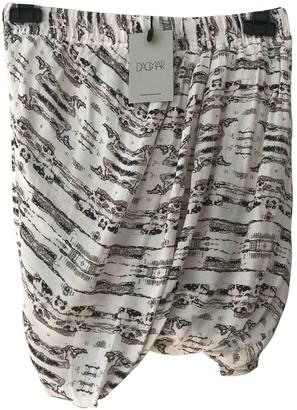 Dagmar Skirt for Women