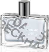 Beckham Homme Aftershave 50ml