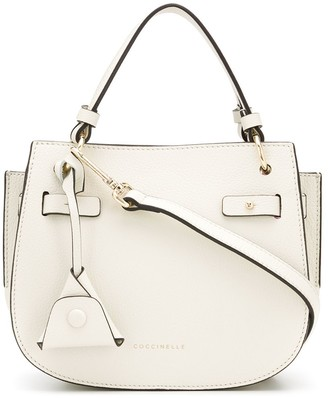 Coccinelle Didi shoulder bag