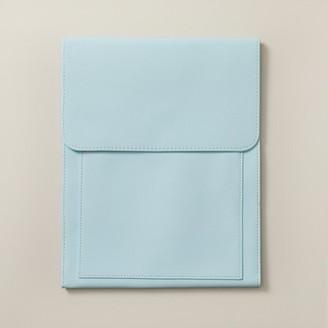 Indigo Paper Boho Bright Document Holder