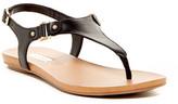 Aldo Buchholz Slingback Sandal