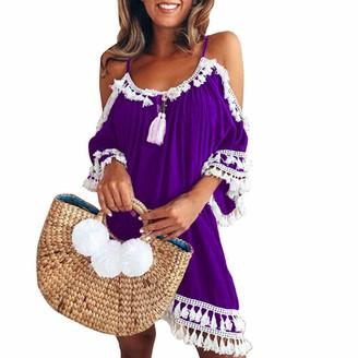 Sanahy Women Dress Sale