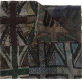 Faliero Sarti 'New Regina' scarf